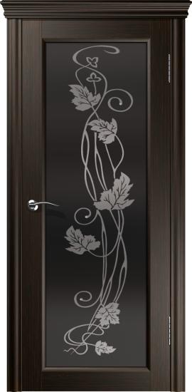 серия клио 3 межкомнатные двери от производителя дар афины